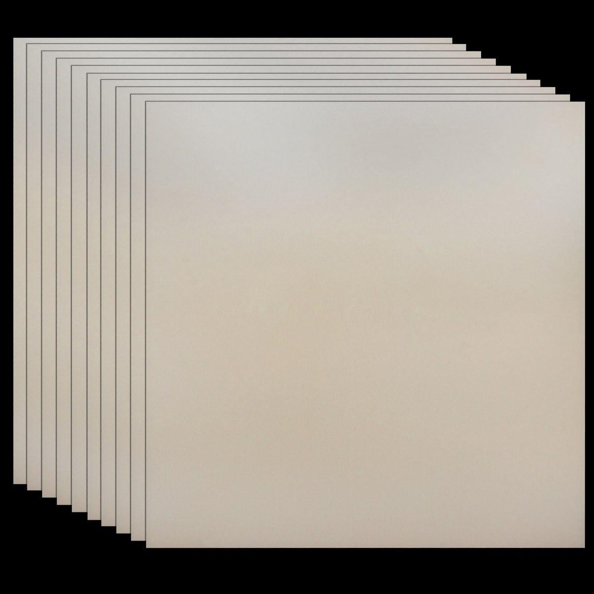 Metallic Craft Paper