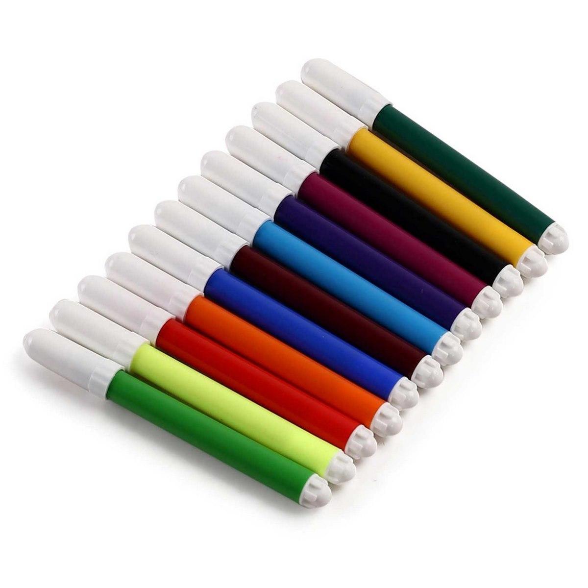 Doms Water Colour Pens 3497