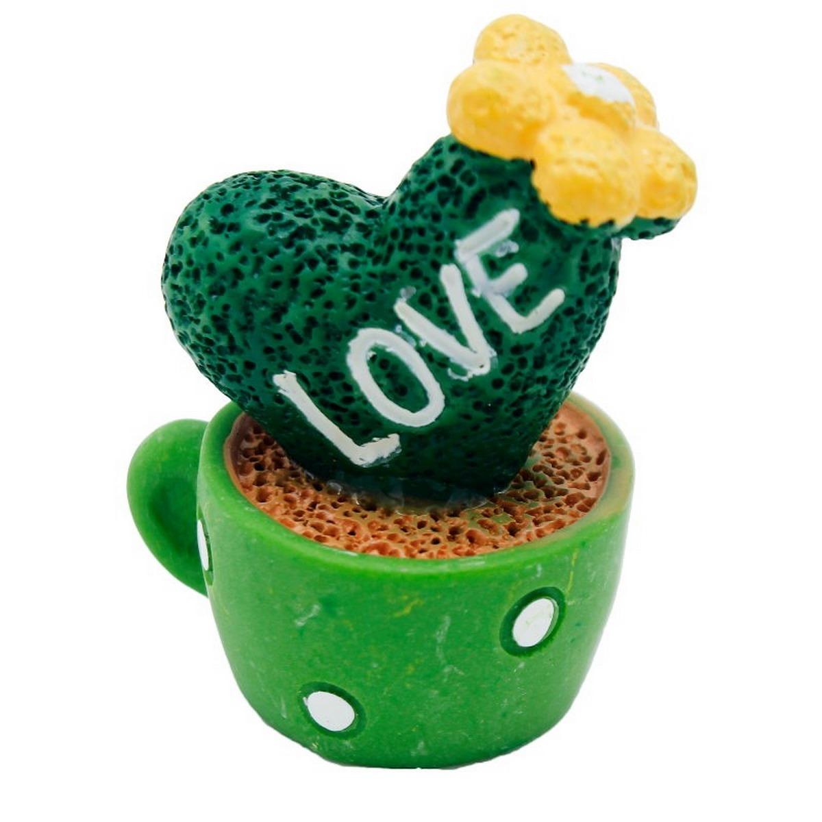 Miniature Plant Cup