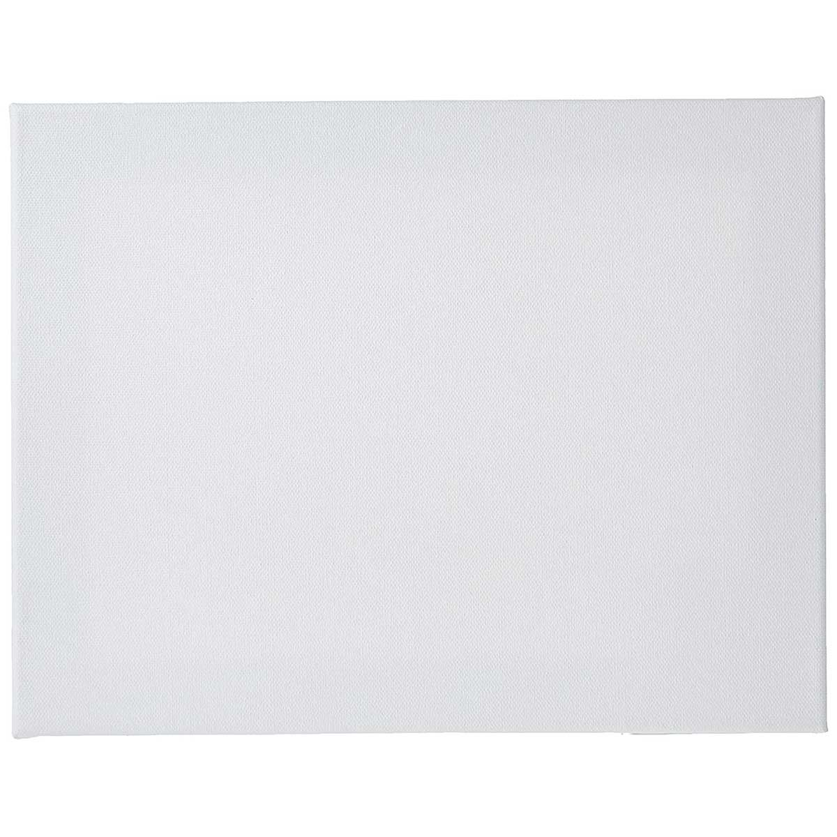 Stretched Canvas Board (12X14 Inch)