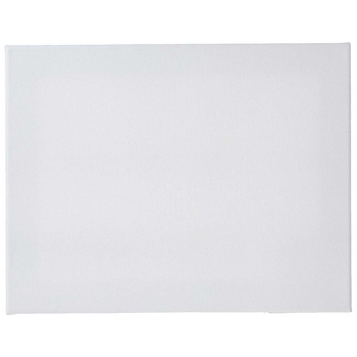 Stretched Canvas Board (16X20 Inch)