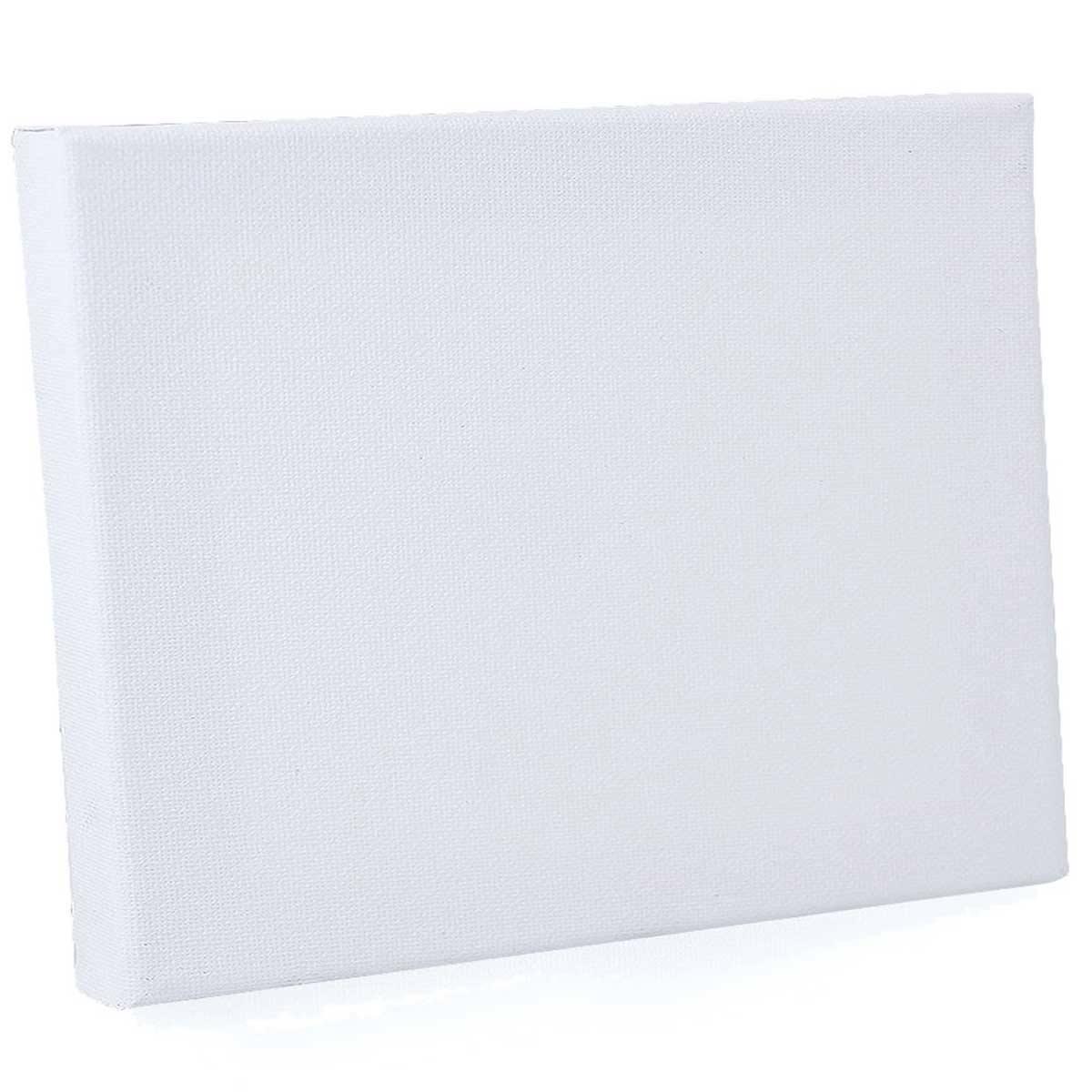 Mini Stretched Canvas Board (5X7 Inch)