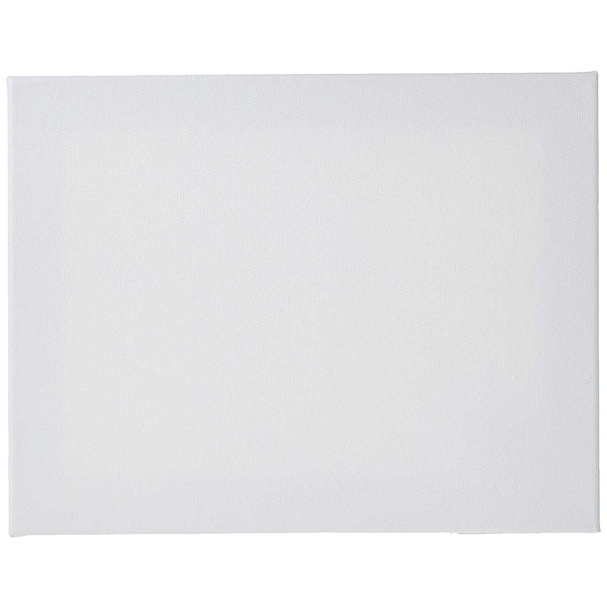 Stretched Canvas Board (9X12 Inch)