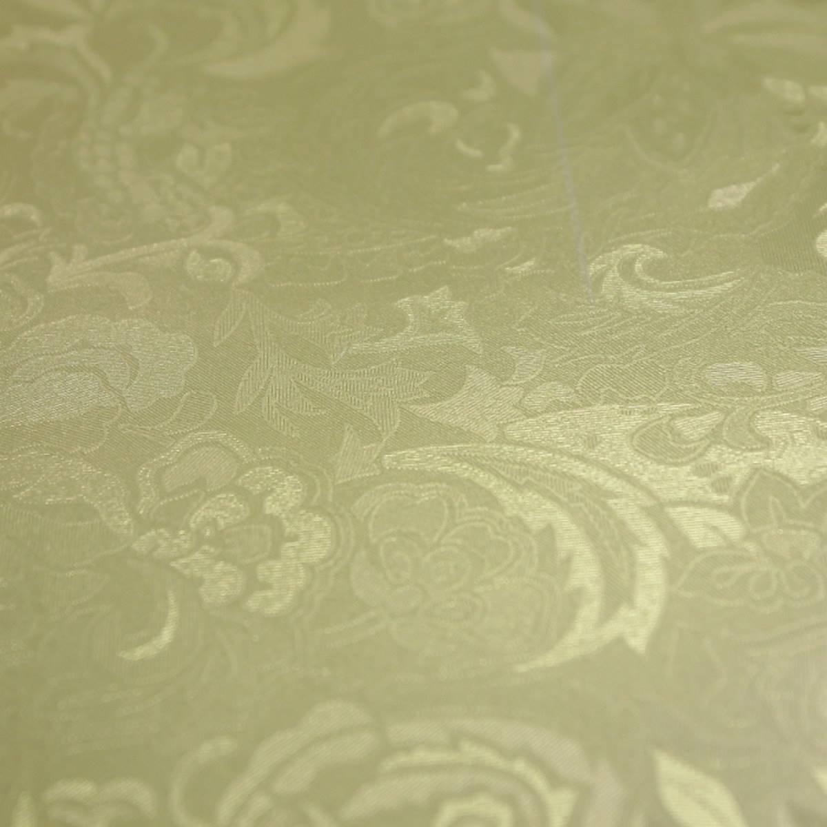 Metallic A3 Paper Golden Marigold