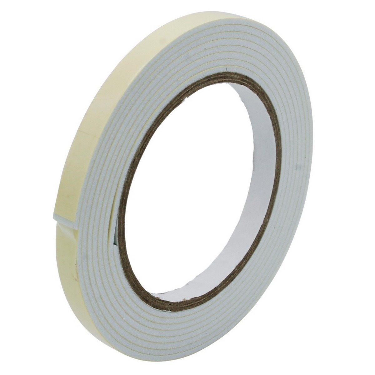 Double Side Foam Tape (10mmx1.2 cm)