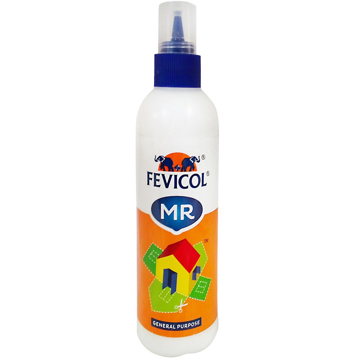 Fevicol White Glue HI1118-2