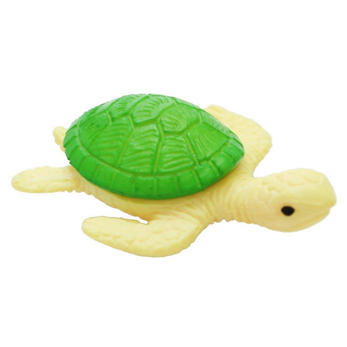 Miniature Turtle