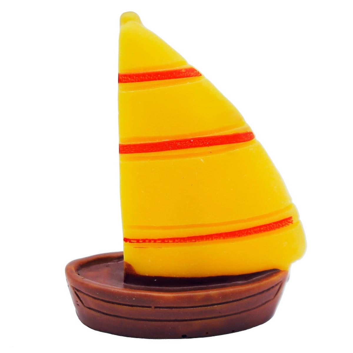 Miniature Boating