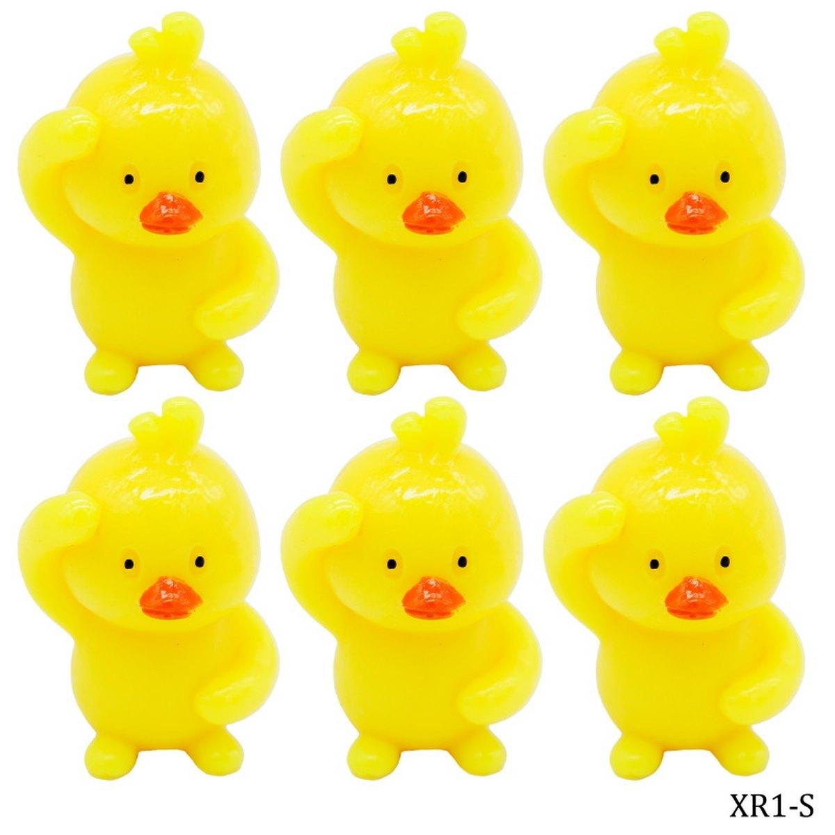 Miniature Duck